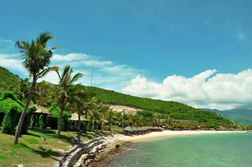 Thuê xe Cần Thơ | Du lịch Đà Nẵng: Cẩm nang từ A đến Z